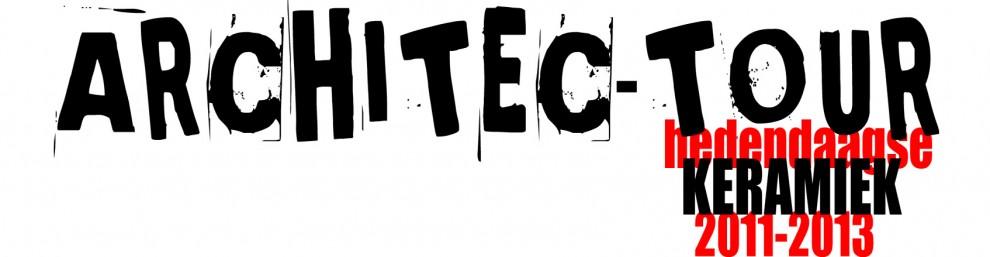 ArchitecTour 2013